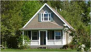 Sensational Maplehurst Bb And Cottage Prince Edward Island Download Free Architecture Designs Viewormadebymaigaardcom